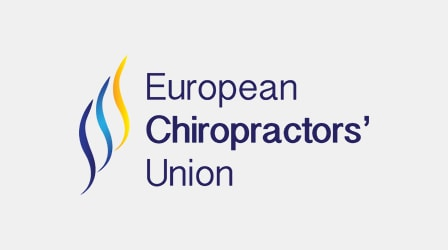 5TH EASTERN MEDITERRANEAN AND MIDDLE EAST CHIROPRACTIC FEDERATION CONGRESS