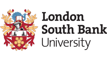 LSBU seeks senior lecturer/associate professor