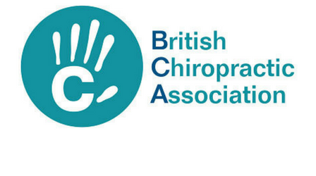 The BCA – Autumn Conference 13th and 14th October, Hilton Birmingham Metropole