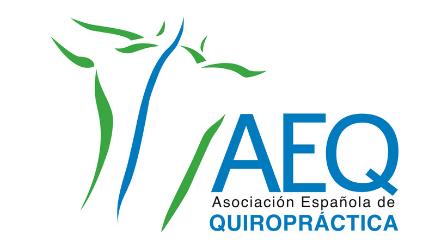 ECU helps defend chiropractic in Spain