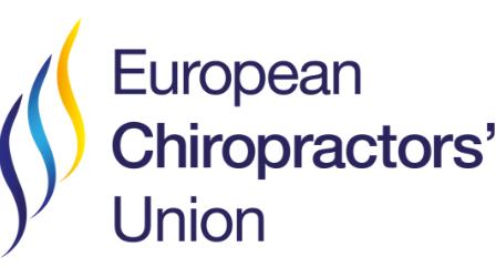 ECU statement on use of x-rays
