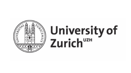 University of Zurich seeks International Chiropractic Research Fellow