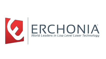 ERCHONIA WEBINAR ON PAIN REDUCTION