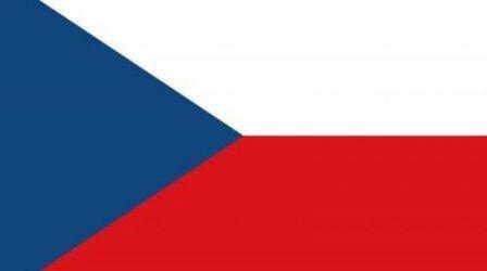 Czechia joins the ECU