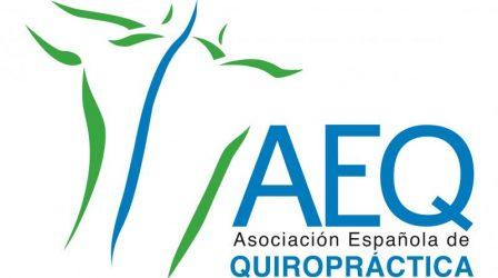 ECU MEMBER ASSOCIATION IN SPAIN WINS VAT EXEMPTION