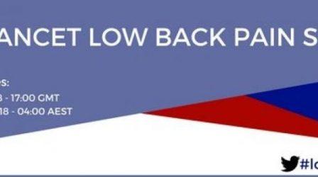 LANCET RENEWS CALLS FOR ACTION ON LBP